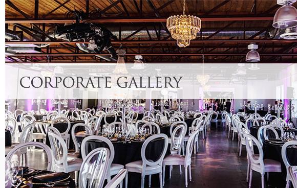 Corporate-Gallery