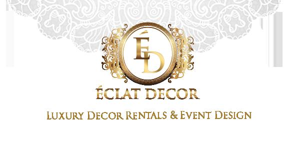 Eclat Decor